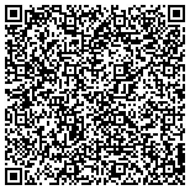 QR-код с контактной информацией организации Управление ГПтСУ в Луганской области