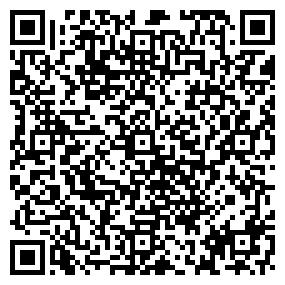 QR-код с контактной информацией организации ЛеС, ООО