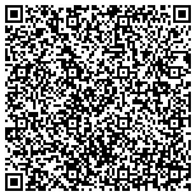 QR-код с контактной информацией организации Интерьер ВАВ, СПД (INTERIER VAV)