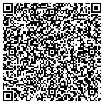 QR-код с контактной информацией организации Идеи и Инвестиции, ЧП