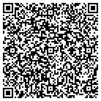 QR-код с контактной информацией организации Индустрия-ЕКТ, ЧП