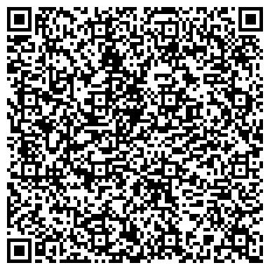 QR-код с контактной информацией организации М.С.Групп (Сурядный ЧП), ООО