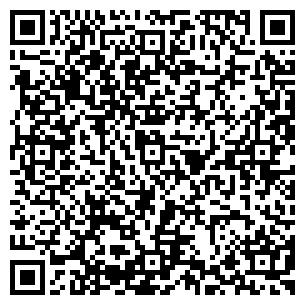 QR-код с контактной информацией организации Гал-ЕКСПОТОРГ, ООО