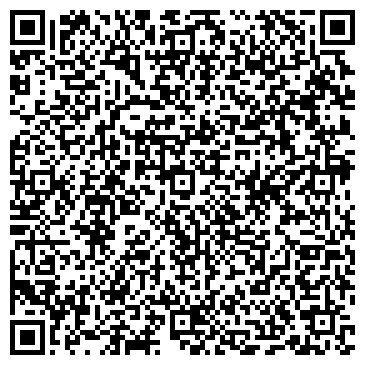 """QR-код с контактной информацией организации ООО """"АБТК """"Оптима"""""""