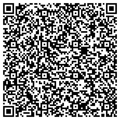 QR-код с контактной информацией организации КарпатДеревБуд, Компания