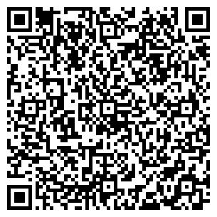 QR-код с контактной информацией организации Крона-Импекс, ООО