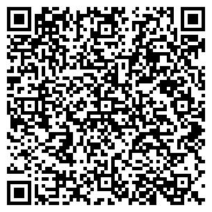 QR-код с контактной информацией организации Реал-Восток, ООО