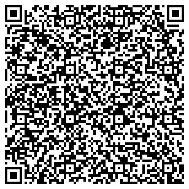 QR-код с контактной информацией организации Украинские леса UFC, ООО