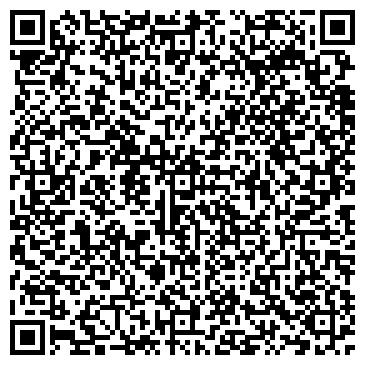 QR-код с контактной информацией организации Петрушко, ООО