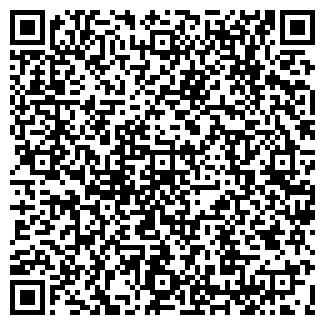QR-код с контактной информацией организации Вальд энд Визе, ООО