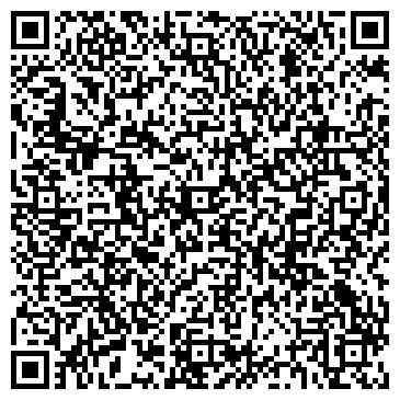 QR-код с контактной информацией организации Подсухи, ЧП