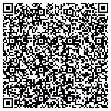 QR-код с контактной информацией организации Алексеенко Вадим Леонидович, ЧП