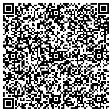 QR-код с контактной информацией организации Гуд Вуд, ЧП