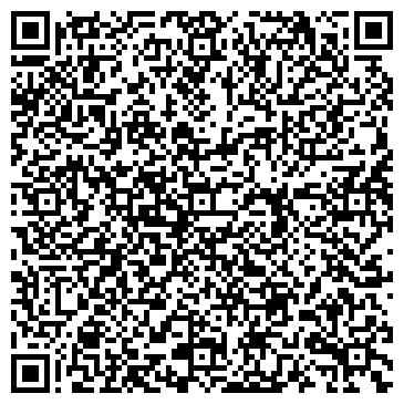 QR-код с контактной информацией организации Сухая Доска, ООО