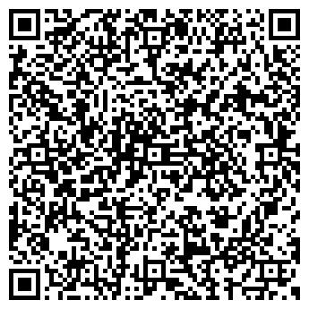 QR-код с контактной информацией организации Толочин, ЧП