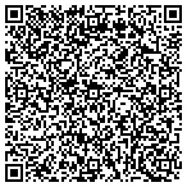 QR-код с контактной информацией организации Пурий-Майстер, СПД