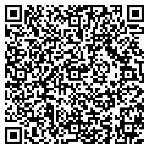 QR-код с контактной информацией организации Лесторг, ЧП