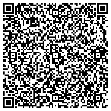 QR-код с контактной информацией организации Оринич О.А, СПД