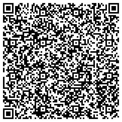 QR-код с контактной информацией организации GlobalTradePhila Co. Ltd (Глобал Трейд ЛТД), ООО