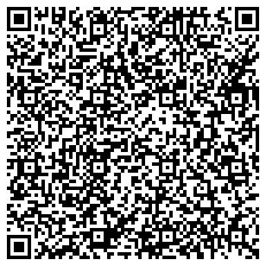 QR-код с контактной информацией организации Профлес, ООО