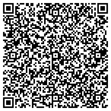 QR-код с контактной информацией организации Мехос, Компания