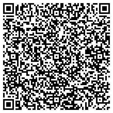QR-код с контактной информацией организации Кучковский А. Д., СПД