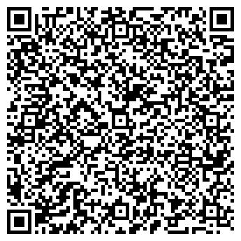 QR-код с контактной информацией организации Полемик, СПД