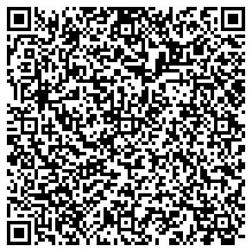 QR-код с контактной информацией организации СтанИнКом, ООО