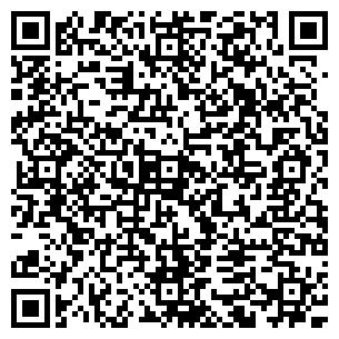 QR-код с контактной информацией организации Хансаком-Вест, ООО