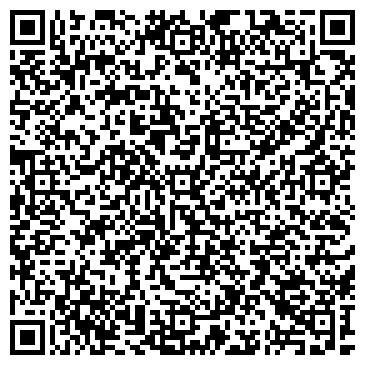 QR-код с контактной информацией организации Чернышев, ЧП