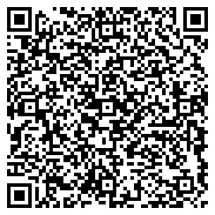 QR-код с контактной информацией организации Biofuelequipment TM