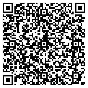 QR-код с контактной информацией организации MILTON TRADE LLP, ООО