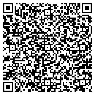 QR-код с контактной информацией организации Васс, ЧП