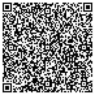 QR-код с контактной информацией организации Бурнис С.П.,СПД