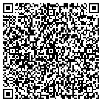 QR-код с контактной информацией организации Громыко Михаил, ЧП