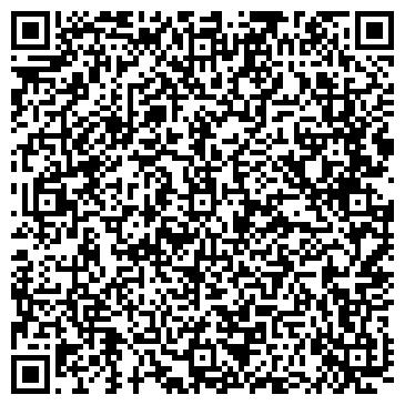 QR-код с контактной информацией организации Господар Инвест, ООО