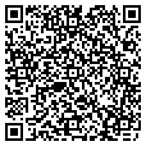 QR-код с контактной информацией организации Маканд, ЧП