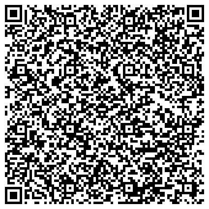 QR-код с контактной информацией организации Багатство Закарпатья, ЧП (Багатство Прикарпаття)