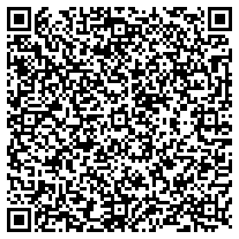 QR-код с контактной информацией организации Пиломатериалы Житомир, Экспорт - Шрам, СПД