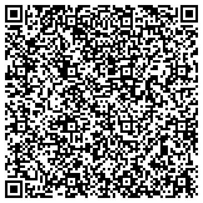 QR-код с контактной информацией организации Киевское Областное Управление Лесного Хозяйства, Компания