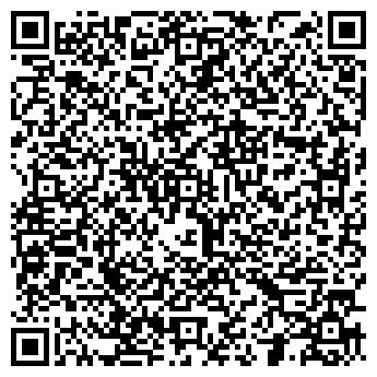 QR-код с контактной информацией организации МП СВ ЛТД, ООО