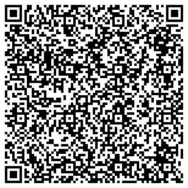QR-код с контактной информацией организации Перерабатывающее предприятие Биомасс, ООО