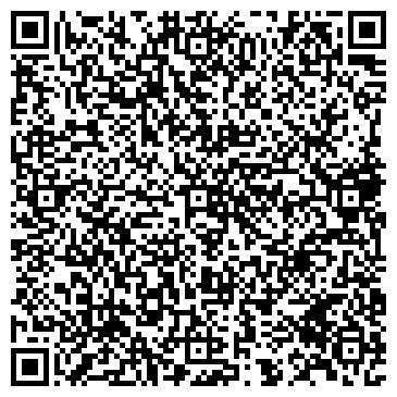 QR-код с контактной информацией организации СТ Компани, ООО