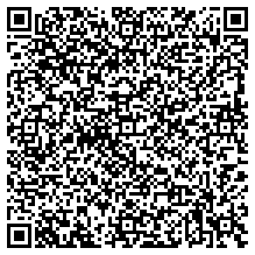 QR-код с контактной информацией организации Альянсдрев , ООО