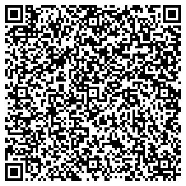 QR-код с контактной информацией организации Форест сервис, ЧП