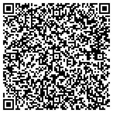 QR-код с контактной информацией организации Агропилетсервис, ООО