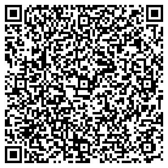 QR-код с контактной информацией организации Дьяченко В.Л., СПД