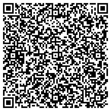 QR-код с контактной информацией организации ООО Виан Групп