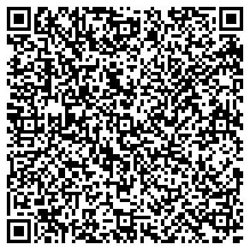 QR-код с контактной информацией организации Кравчук, СПД