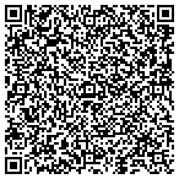 QR-код с контактной информацией организации Lux-derevo.com, ЧП
